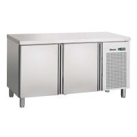 Стол холодильный Bartscher 110801MA
