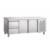 Стол холодильный Bartscher 110805