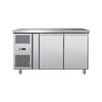 Стол холодильный Koreco GN 1500 TN