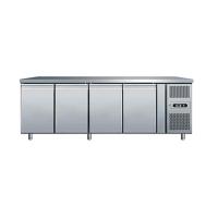 Стол холодильный Koreco GN 4100 TN
