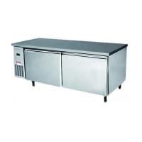 Стол холодильный Koreco PS YPF 9023