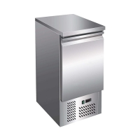 Стол холодильный Koreco S401