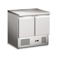 Стол холодильный Koreco S901