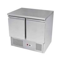 Стол холодильный Koreco SESL 3801