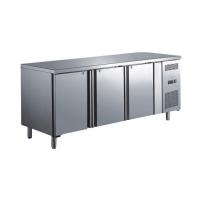 Стол холодильный Koreco TG19L3A