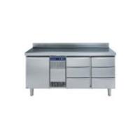 Стол холодильный ELECTROLUX RCDR3M16U 727081