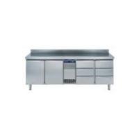Стол холодильный ELECTROLUX RCDR4M26U 727086