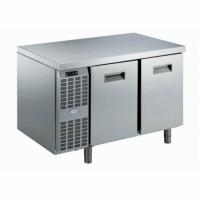 Стол холодильный ELECTROLUX RCSN2M24 727006