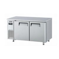 Стол холодильный Turbo air KUR15-2-600