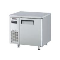 Стол холодильный Turbo air KUR9-1-750