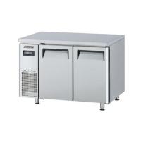 Стол холодильный Turbo air KUR12-2-750