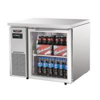 Стол холодильный Turbo air KGR9-1-600