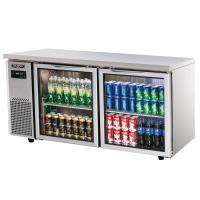 Стол холодильный Turbo air KGR15-2-600