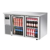 Стол холодильный Turbo air KGR12-2-700