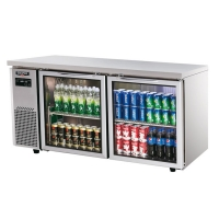 Стол холодильный Turbo air KGR15-2-750