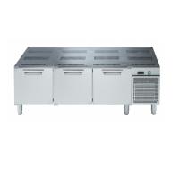 Шкаф холодильный ELECTROLUX E7BAPP00RE 371257