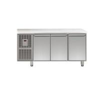 Шкаф холодильный ELECTROLUX TRES3V7T 121945