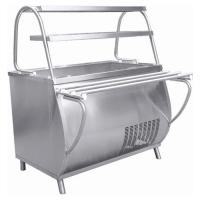 Прилавок холодильный ПВВ(Н)-70М