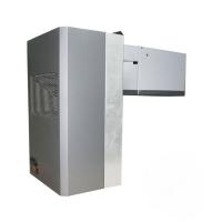 Моноблок среднетемпературный Полюс МС222