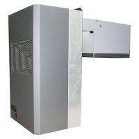 Моноблок низкотемпературный Полюс МН211
