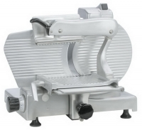 Слайсеры 9300 S