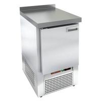Холодильный стол Hicold GNE 1/TN W