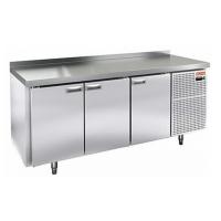 Холодильный стол Hicold GN 111/TN W