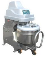 Тестомесильная машина ТМ -160
