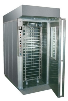 Шкаф расстоечный ЕМБ – К 1Т-1Д