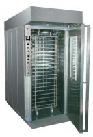 Шкаф расстоечный ЕМБ – К 4Т-4Д