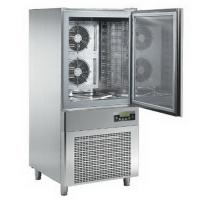 Шкаф шоковой заморозки IR101L