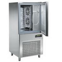 Шкаф шоковой заморозки IM101SC