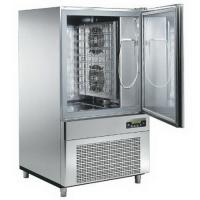 Шкаф шоковой заморозки IM102S