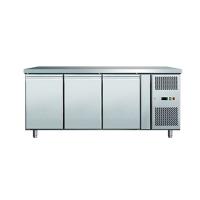 Стол холодильный Koreco GN 3100 TN