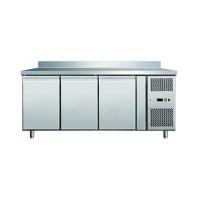 Стол холодильный Koreco GN 3200 TN