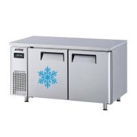 Стол холодильно-морозильный Turbo air KURF15-2