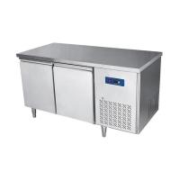 Стол холодильный Koreco SEPF 3422