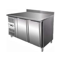 Стол холодильный Koreco Snack 1500 TN