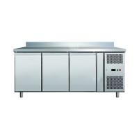 Стол холодильный Koreco TG19L3BA