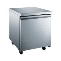 Стол холодильный Koreco TUC 27 R