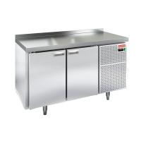 Холодильный стол Hicold SN 11/BT W