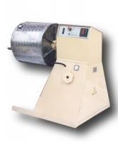 Мясомассажер  УВМ-100