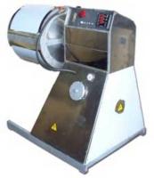 Мясомассажер  УВМ-100 (нерж. с регулировкой частоты вращения)