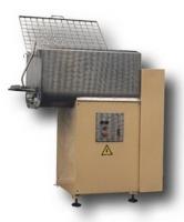 Фаршемешалка МШ-1 (  нержавейка объем дежи 300 л)