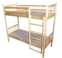 Двухъярусная детская кровать Соня