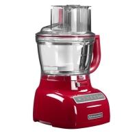 Кухонный процессор KitchenAid 5KFP1335EER красный