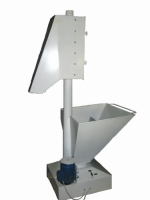 Мукопросеиватель МПС-141-1