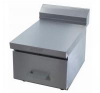 """Нейтральный стол """"Таверна 2005""""-300"""