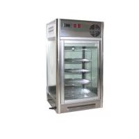Витрина тепловая Starfood 108L