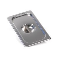 Крышка для гастроемкости Kocateq 1363